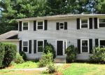 Foreclosed Home in Pepperell 1463 22 MAPLE ST - Property ID: 4079835