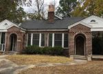 Foreclosed Home in Meridian 39305 2534 36TH ST - Property ID: 4079896