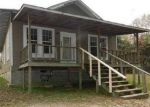 Foreclosed Home in Belden 38826 813 CHESTERVILLE RD - Property ID: 4079897