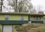 Foreclosed Home in Kansas City 64132 8320 OLIVE ST - Property ID: 4079905