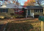 Foreclosed Home in Centereach 11720 17 WASHBURN ST - Property ID: 4079989