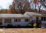 Foreclosed Home in Rutherfordton 28139 1047 US 64 74A HWY - Property ID: 4080026