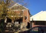 Foreclosed Home in East Liverpool 43920 313 W 4TH ST - Property ID: 4080054