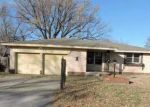 Foreclosed Home in Oklahoma City 73139 533 SW 68TH ST - Property ID: 4080060