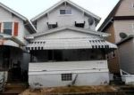 Foreclosed Home in Altoona 16602 515 CRAWFORD AVE - Property ID: 4080114