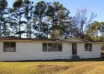 Foreclosed Home in Georgetown 29440 89 WATEREE TRL - Property ID: 4080126