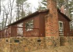 Foreclosed Home in Broadway 22815 17276 STARSTONE DR - Property ID: 4080162