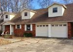 Foreclosed Home in Fort Smith 72904 2004 N 46TH TER - Property ID: 4080231