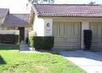 Foreclosed Home in San Diego 92128 17867 AVENIDA CORDILLERA UNIT 42 - Property ID: 4080235
