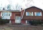 Foreclosed Home in Watertown 6795 564 MIDDLEBURY RD - Property ID: 4080265