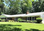 Foreclosed Home in Hodgenville 42748 102 FORREST HILL RD - Property ID: 4080352