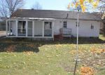 Foreclosed Home in New Bedford 2745 179 KATHLEEN RD - Property ID: 4080358