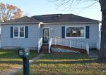 Foreclosed Home in Curtis Bay 21226 8111 EDGEWATER RD - Property ID: 4080377