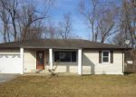 Foreclosed Home in Arnold 63010 513 MAPLE MEADOWS DR - Property ID: 4080410