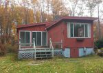 Foreclosed Home in Rindge 3461 4 LETOURNEAU LN - Property ID: 4080426