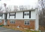 Foreclosed Home in Matawan 7747 57 GALEWOOD DR APT B - Property ID: 4080459