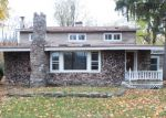 Foreclosed Home in Jamesville 13078 3875 APULIA RD - Property ID: 4080483