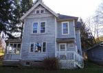 Foreclosed Home in Treadwell 13846 4404 COUNTY HIGHWAY 14 - Property ID: 4080486