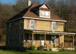 Foreclosed Home in Arkport 14807 9208 STATE ROUTE 36 - Property ID: 4080497
