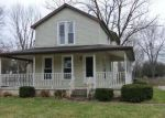 Foreclosed Home in Oberlin 44074 101 W LINCOLN ST - Property ID: 4080509