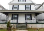 Foreclosed Home in Scranton 18504 1135 W ELM ST # 2 - Property ID: 4080529