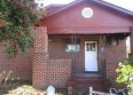 Foreclosed Home in Chattanooga 37410 316 W 40TH ST - Property ID: 4080579