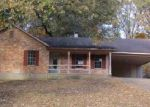 Foreclosed Home in Memphis 38128 3169 NEW ALLEN RD - Property ID: 4080586