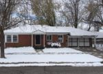 Foreclosed Home in Ogden 84401 2685 BRINKER AVE - Property ID: 4080633