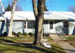 Foreclosed Home in Watertown 53094 115 COLLEGE ST - Property ID: 4080688