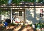 Foreclosed Home in Pell City 35128 205 WOLF PEN RIDGE RD - Property ID: 4080724