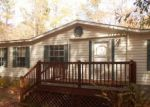 Foreclosed Home in Newnan 30263 301 OLD CARROLLTON RD - Property ID: 4080748