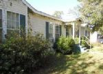 Foreclosed Home in Brunswick 31525 207 BROCCOLI DR - Property ID: 4080753