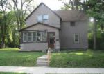 Foreclosed Home in Waite Park 56387 110 11TH AVE N - Property ID: 4080803