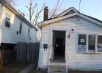 Foreclosed Home in Keansburg 7734 14 SEAWOOD AVE - Property ID: 4080841