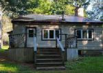 Foreclosed Home in Remsen 13438 4022 OLD STATE ROUTE 287 - Property ID: 4080852