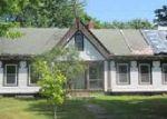 Foreclosed Home in Farmdale 44417 9834 DENNISON ASHTABULA RD - Property ID: 4080858