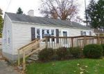 Foreclosed Home in Youngstown 44509 1963 HIGHLAWN AVE - Property ID: 4080872