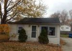Foreclosed Home in Sheffield Lake 44054 618 W SHORE BLVD - Property ID: 4080875