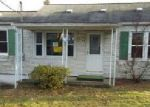Foreclosed Home in Tremont 17981 53 W MEADOW ST - Property ID: 4080882