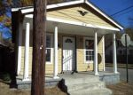 Foreclosed Home in Memphis 38122 3502 FARMVILLE AVE - Property ID: 4080895