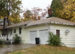 Foreclosed Home in Mount Shasta 96067 216 E HINCKLEY ST - Property ID: 4080936