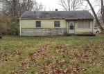 Foreclosed Home in Indianapolis 46260 1949 RIVIERA ST - Property ID: 4080991