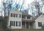 Foreclosed Home in Fleetwood 19522 25 HIGHLAND DR - Property ID: 4080992