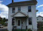 Foreclosed Home in Slatington 18080 512 E CHURCH ST - Property ID: 4081001