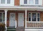 Foreclosed Home in Ventnor City 8406 6217 MONMOUTH AVE - Property ID: 4081028