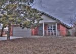 Foreclosed Home in Spencer 73084 2809 AMY WAY - Property ID: 4081061