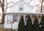 Foreclosed Home in Milton 53563 11605 N NELSON ST - Property ID: 4081067