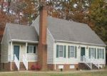 Foreclosed Home in Tappahannock 22560 1108 DILLARD ST - Property ID: 4081080