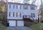 Foreclosed Home in Wexford 15090 296 BLUM AVE - Property ID: 4081088