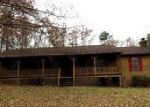 Foreclosed Home in Sandston 23150 1835 MEADOW RD - Property ID: 4081091